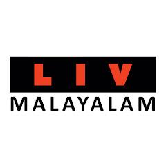 LIV Malayalam