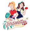 The Gardenettes