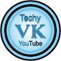 Techy VK