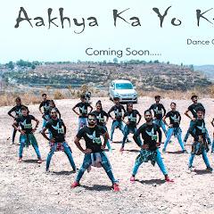 Rahul Dance Academy By - Yatendra Malakar