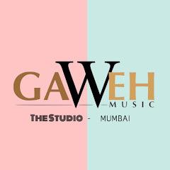 GAWEH MUSIC
