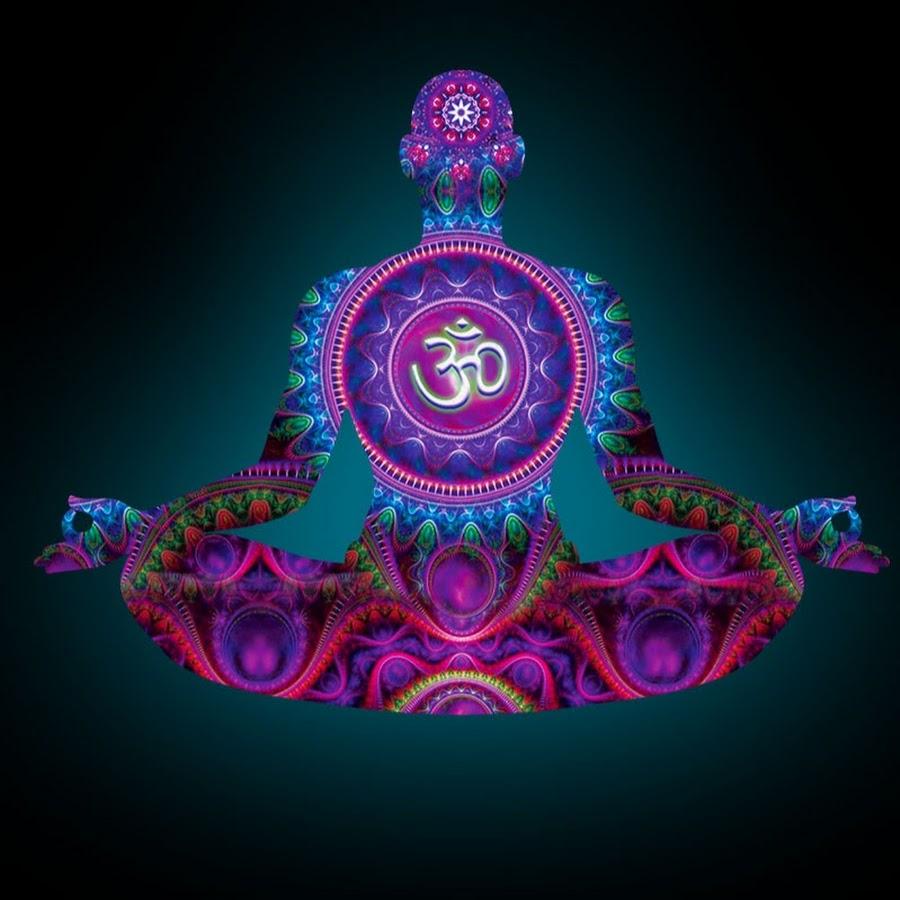 Spiritual Meditation - YouTube
