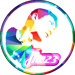 jhe23