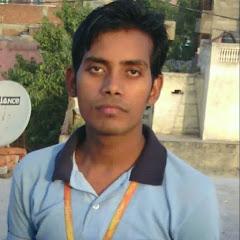 AdkTech Hindi