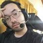 Artur RPGamer
