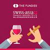 Swiss Asia