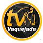 TV Vaquejada