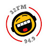 thirtytwoFM 949