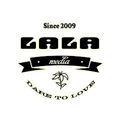 LALA Media