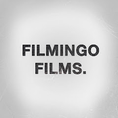 FilmingoFilms