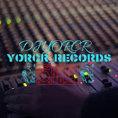DJ Yorja