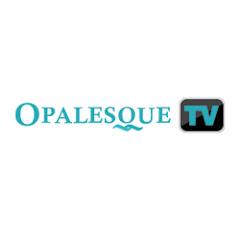 OpalesqueTV