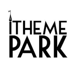 iThemePark