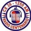 radiocentenario1250