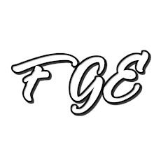Fawa Gang Entertainment