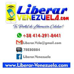 Liberar Venezuela