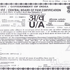 vada chennai tamil full movie download hd 2018 Facebook Page