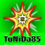 TuNiDa85
