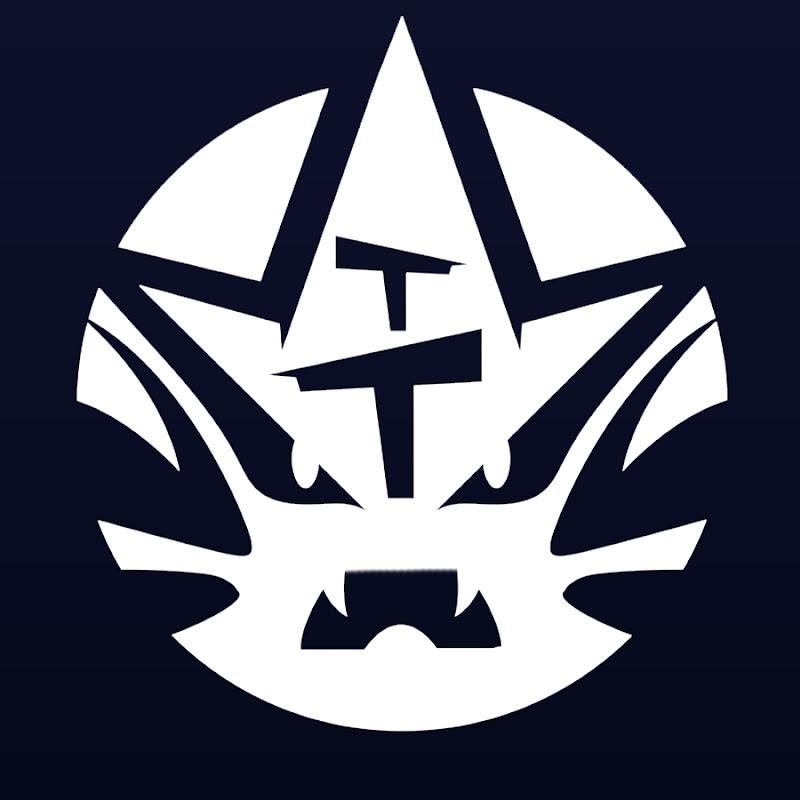 Tyranitartube YouTube channel image