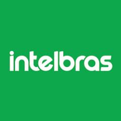 IntelbrasBR