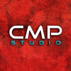 CMP STUDIO