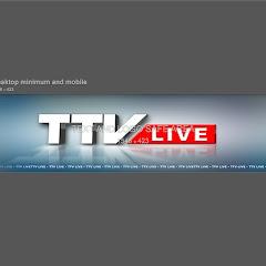 TTV 台視 LIVE