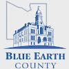 Blue Earth County, Minnesota