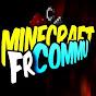 MinecraftFRCommu | La