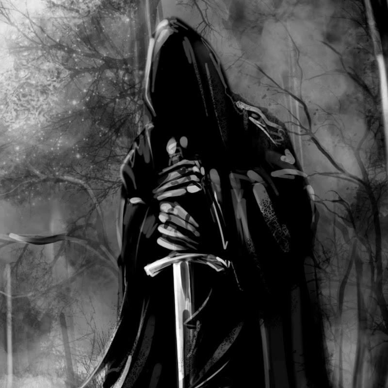 The Evil Prince