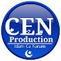 CEN Prod Tv