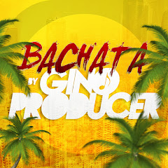 Ginobatto Bachata Channel (Gino Dj)