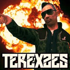 Terexzes
