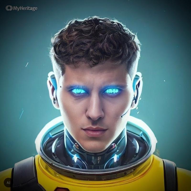 youtubeur LE SEED