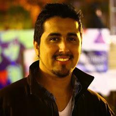Cristopher Sebastián Vega González