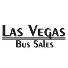 Las Vegas Bus Sales