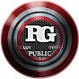Rain Group PUBLIC