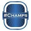 #Champs