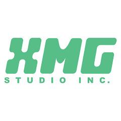 XMGStudio