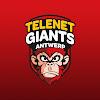 Telenet Giants Antwerp
