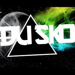 Dusko Dusko