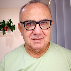 Germano Barbosa