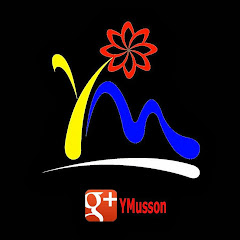 YMusson