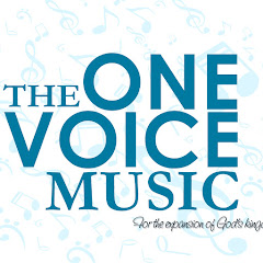 The OneVoice Music
