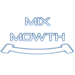 MixMowth