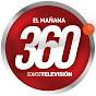 El Mañana 360