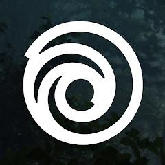 Ubisoft Polska