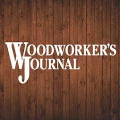 WoodworkersJournal