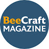 Bee Craft Magazine