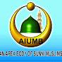 AIUMB Official