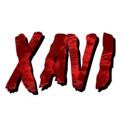 ItsMeXavi